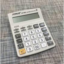 Калькулятор Joinus JS-858
