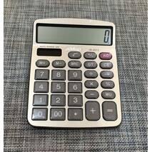 Калькулятор Joinus JS-3013