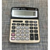Калькулятор Joinus JS-3518