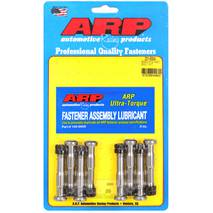 Болти шатунів для двигуна М40, М42, М43 (Pro Series), ARP