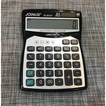 Калькулятор Joinus JS-3010Т