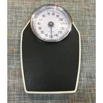 Весы напольные механические Scale DT01 150кг / А121