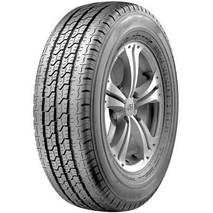 KETER KT656 (215/60R16C 108/106T)
