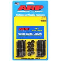 Болти шатунів двигуна SR20DET (Hi Performance), ARP