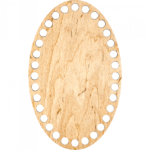 Органайзер для мулине FLZ-004