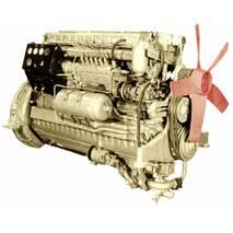 Шатун на двигун 1Д6