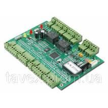 Контроллер доступу двухдверный 2002