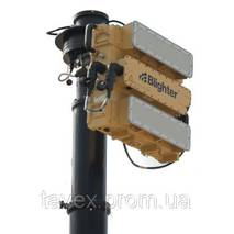 РЛС - Охоронна радарна система Revolution 360
