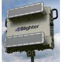 РЛС - Охранная радарная система серии B400