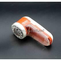 Катышка на батарейках Waken WK-102