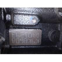 ДВИГУН, МОТОР DACIA DOKKER LOGAN SANDERO 1.5 DCI K9K B608