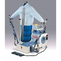 Пароманекен для верхнього одягу MISTRAL 31V