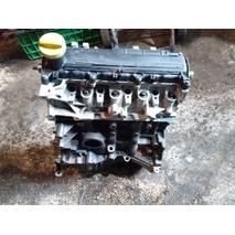 Двигун Renault 1.5 dci k9k Мотор Рено/Renault 1.5dci k9k 776
