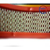 Повітряний фільтр Wix для ВАЗ 2101-2107
