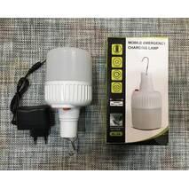 Кемпінгові лампа SL-14 / 548