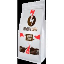 Кофе молотый Колумбия Супремо