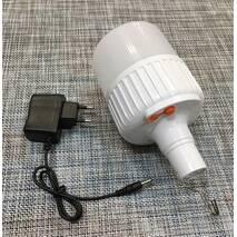 Кемпінгові лампа SL-24 / 549