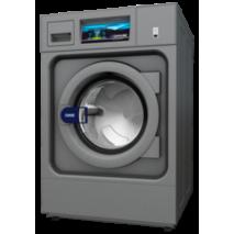 Професійна пральна машина DANUBE WPR10P