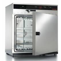 Микробиологические CO2-инкубаторы серии INCOmed