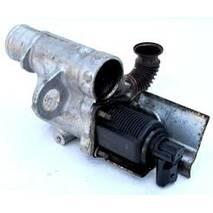 Клапан EGR Renault Kangoo 7700107471 Renault Kangoo (1997-2007)