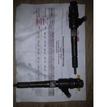 Форсунки common rail Fiat Doblo 1.3 JTD/Multijet. 0445110183