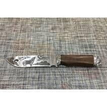 Мисливський ніж Colunbia 28см / Н-931