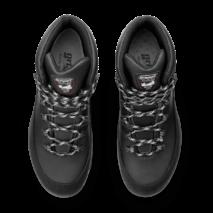 Черевики Grisport Шкіряні черевики Grisport 12801-D90
