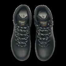Черевики Grisport Шкіряні черевики Grisport 12803-D90