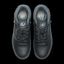 Черевики Grisport Шкіряні черевики Grisport 11205-D144