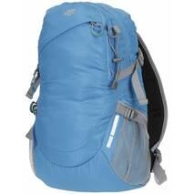 Рюкзаки спортивні 4F Рюкзак 4F H4L18 PCU017-33S