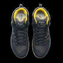 Черевики Grisport Нубукові черевики Grisport 13717-N34