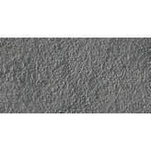 Розчин цементний (зимовий) РЦ М50 Р12 З