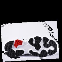Кросівки Rax Кросівки літні RAX 73-5C423-96G