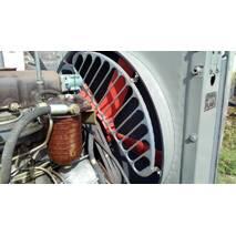 Генератор дизельный АД-100 (электростанция) 100 кВт (125 кВа)