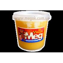 Коріандровий мед, 1,4 кг