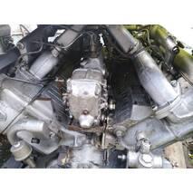Двигатель ЯМЗ-238 без наработки