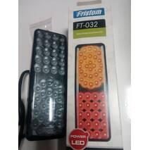 Фонарь задний FT-032 LED