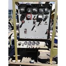 Генератор 12 кВт, 400 вольт, 50 Гц, ЕСС 62 4У2, с хранения