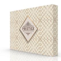 Упаковка гофра (П), 455х330х60 мм, Prestige
