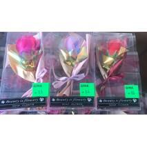 Троянди подарункові