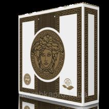 Упаковка гофра 390х100х375 мм, Versace