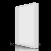Коробка картонная подарочная 380х285х50 мм