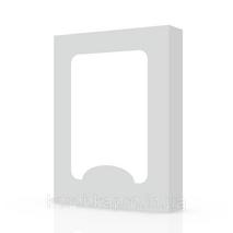 Упаковка картон (70-2), 375х275х70 мм Птица