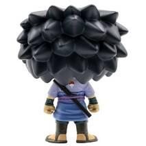Фигурка Funko Pop Sasuke #72 10 см