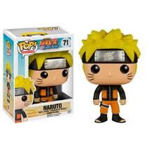 Фигурка Funko Pop Naruto Наруто #71 10 см