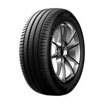 Michelin Primacy 4 225/60R16 102W