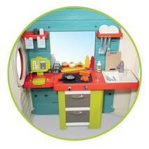Ігровий будиночок для дітей Smoby 810403