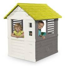 Будиночок для дітей Smoby 810708 Jolie