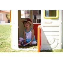 Будиночок для дітей Smoby 810500 Neo Jura Lodge