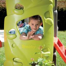 Ігровий центр для дітей Smoby 840204